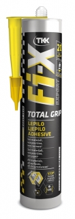 Fix - expert - Total Grip